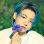 Ultah Jungkook BTS, Army Memasang Beberapa Papan Reklame dan Mengadakan Beberapa Event